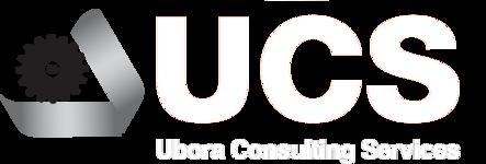 Ubora Consulting